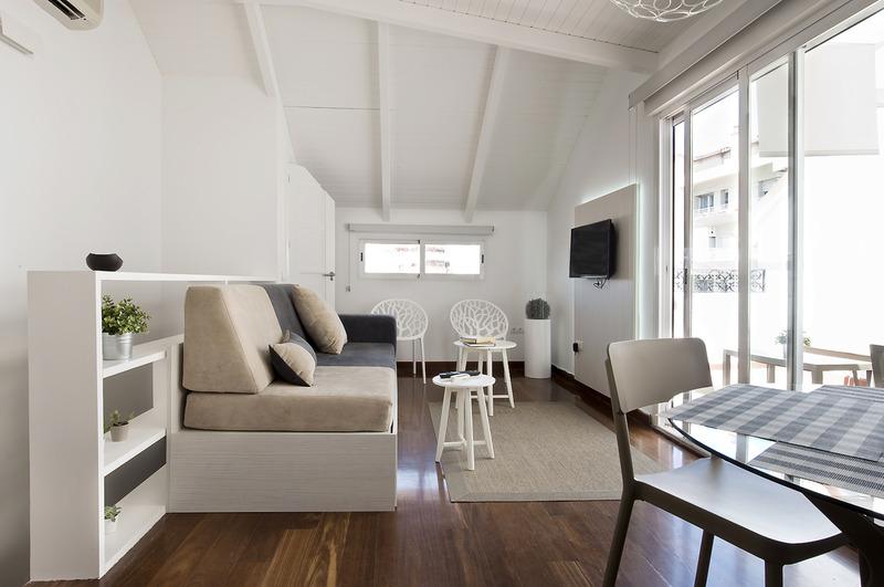 Apartamentos Roisa Centro thumb-2