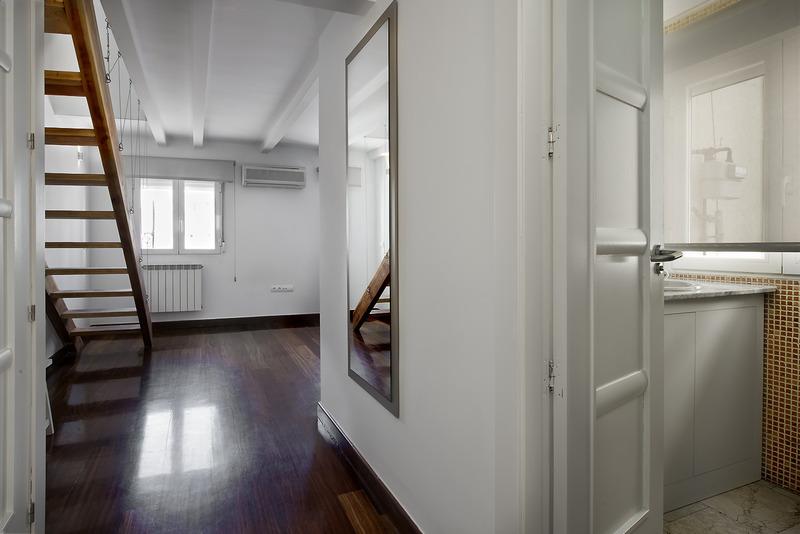 Apartamentos Roisa Centro thumb-4