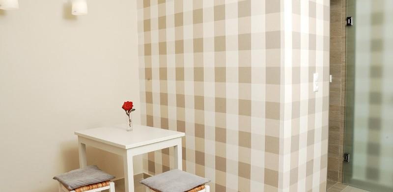HotelVilla Ariadni Apartments