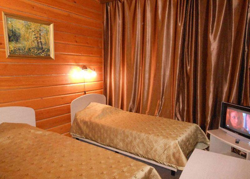 HotelOntario