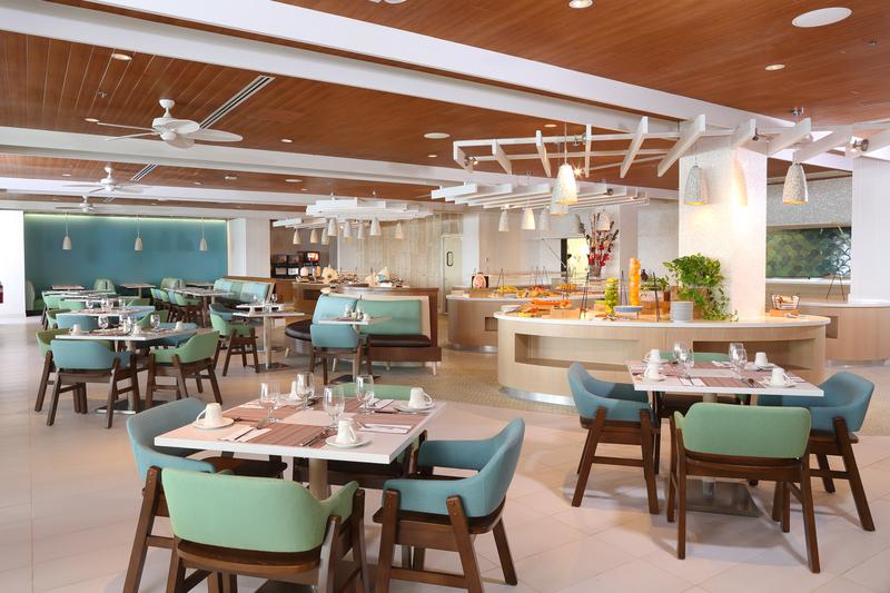 Warwick Paradise Island Bahamas Details Swiss Select Voila Hotel Rewards