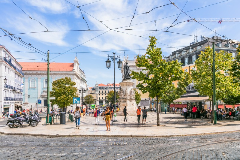 Лиссабон - Almaria - Ex LIibris