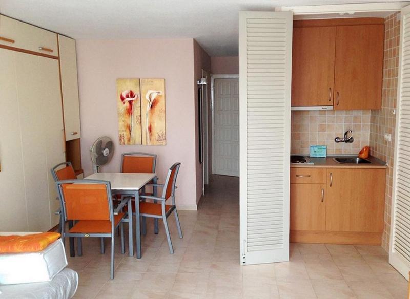 Hotel Complejo Eurhostal