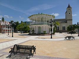 http://photos.hotelbeds.com/giata/extras/big/ds/11296/11296_1.jpg