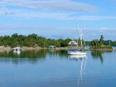 Escursioni a Kingston - Beauty of the Islands Cruise