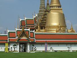 http://photos.hotelbeds.com/giata/extras/big/ds/14552/14552_1.jpg