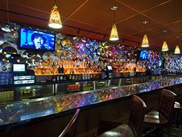 Escursioni a Destin - FL - Hard Rock Cafe Destin