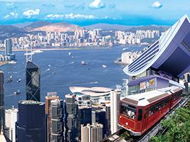 http://photos.hotelbeds.com/giata/extras/big/ds/28270/28270_1.jpg