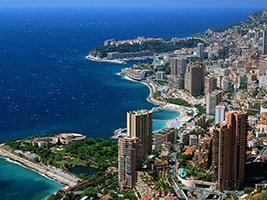 http://photos.hotelbeds.com/giata/extras/big/ds/38031/38031_1.jpg