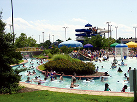 Excursions in Manassas - VA - Family Adventure Pass