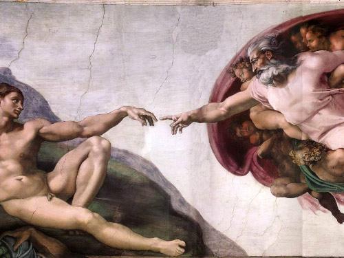 Evita las colas: entradas a los Museos Vaticanos