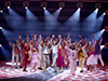 Musical Mamma Mia en Broadway