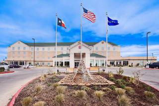 Hilton Garden Inn Abilene, Abilene