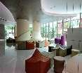 Pattaya Discovery Beach Hotel Chic Tower