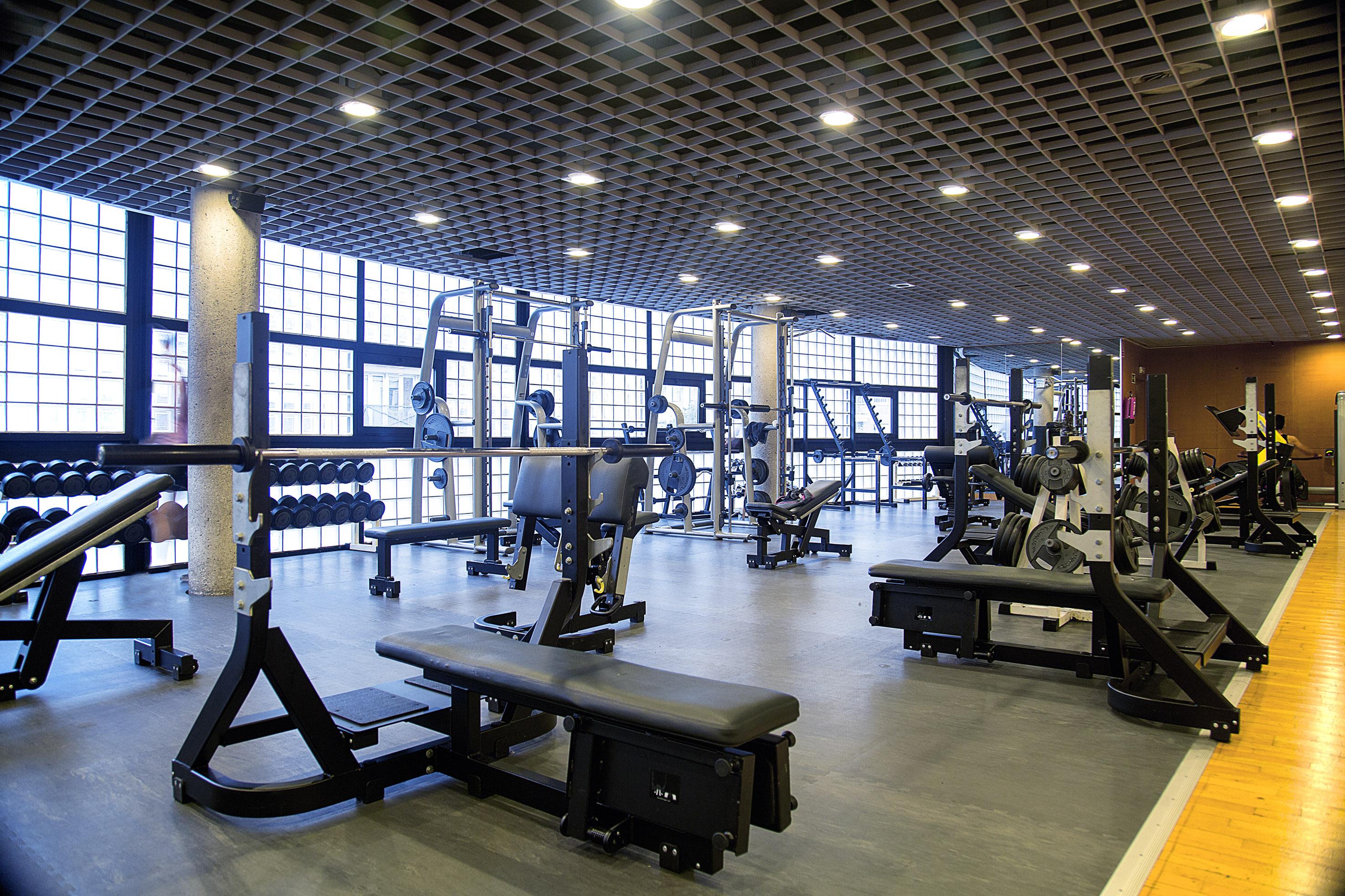 También podría interesarte Hotel TRYP Barcelona Apolo Hotel