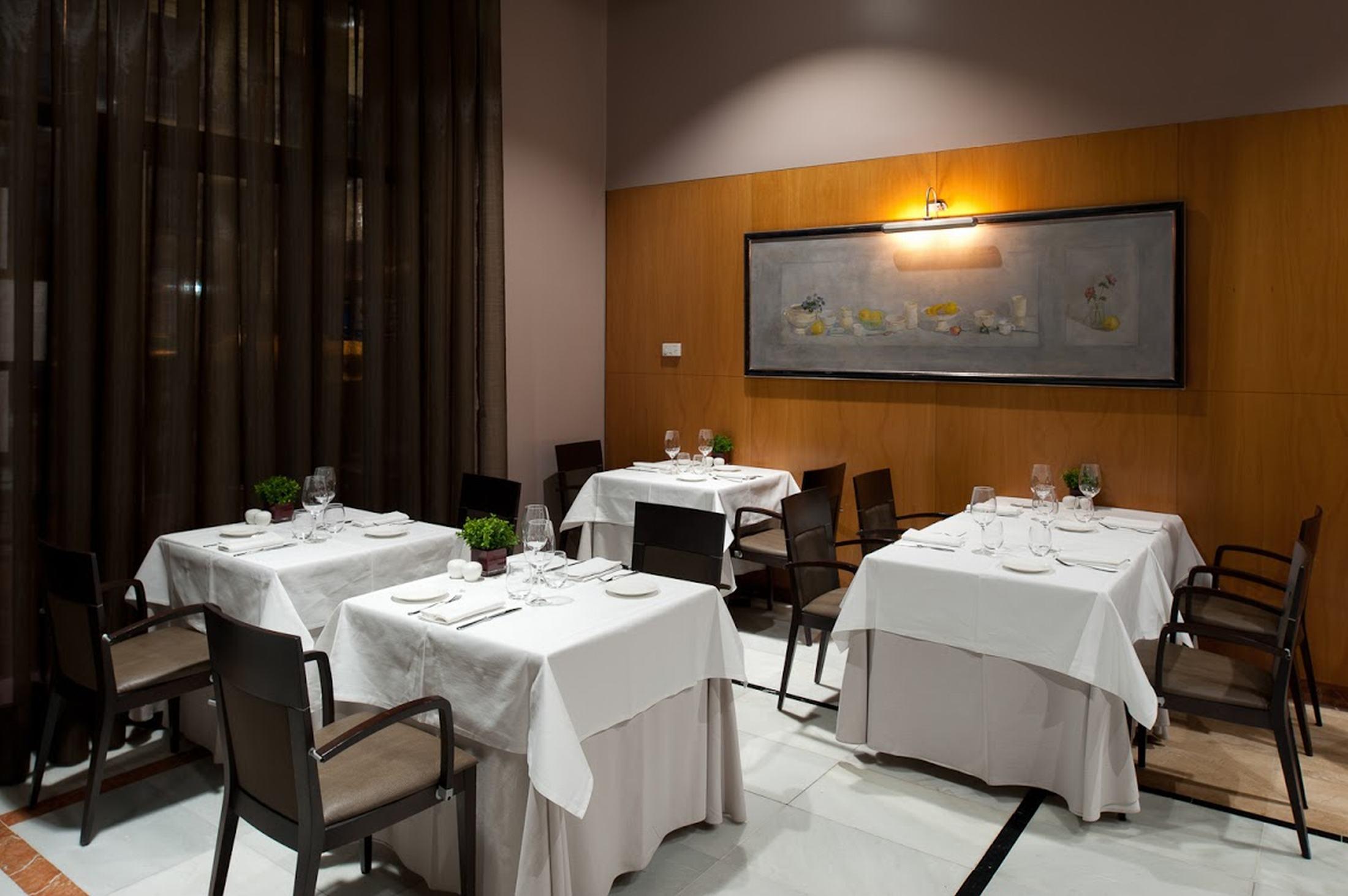 También podría interesarte Hotel Catalonia Plaza Cataluña