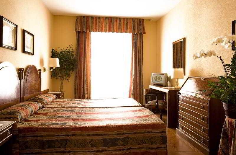 También podría interesarte Hotel Asturias