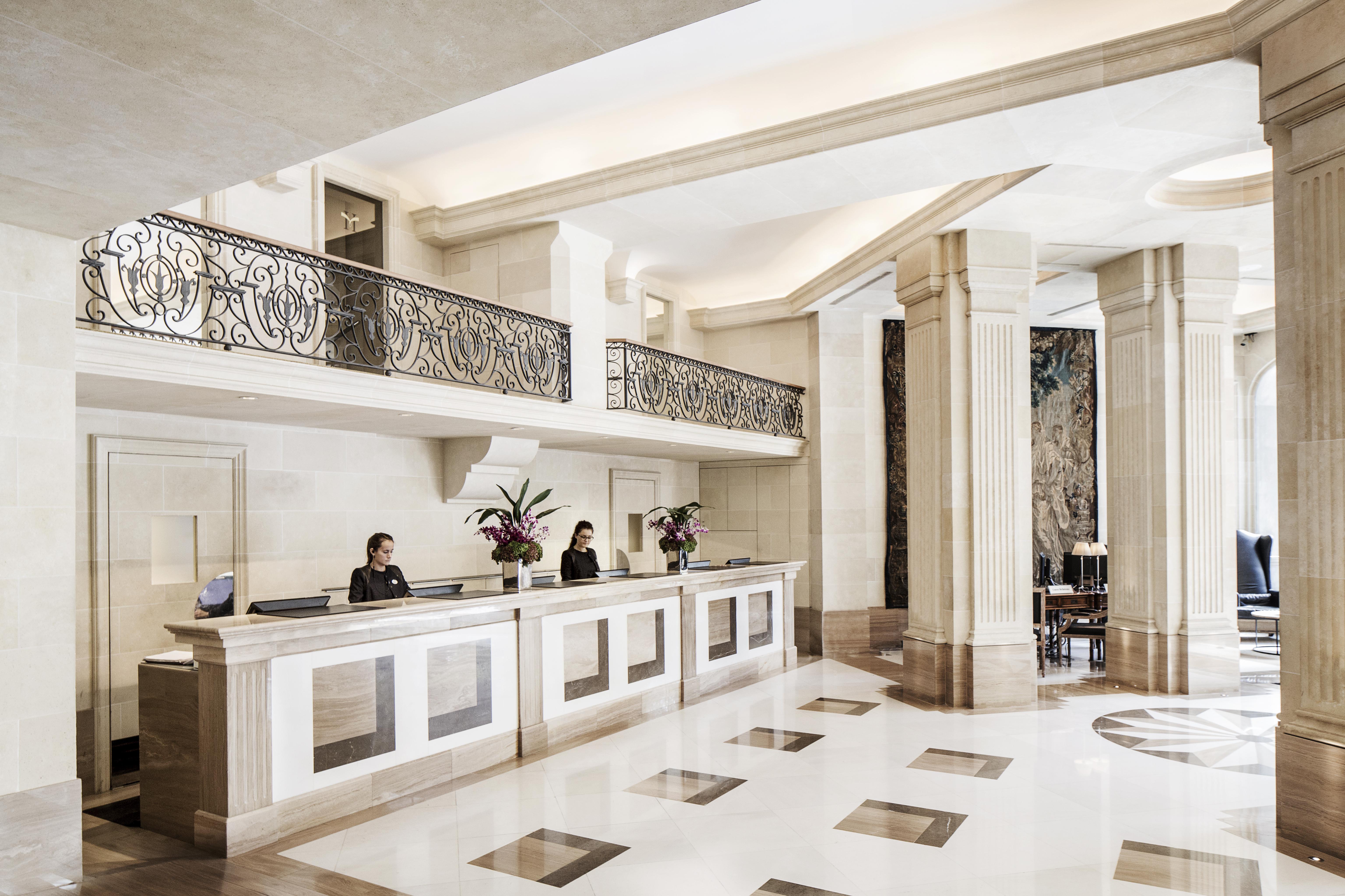 Majestic Hotel & Spa Barcelona en BARCELONA