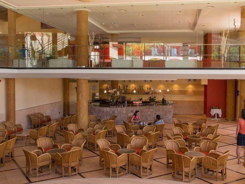 También podría interesarte Hotel Allsun Illot Park