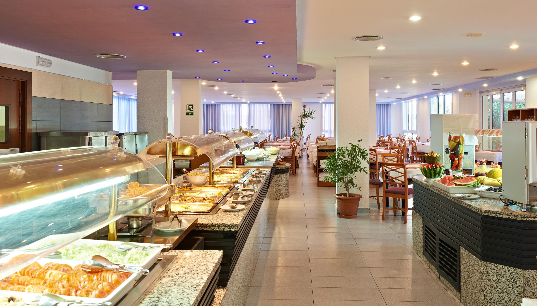 También podría interesarte Hotel Club Hotel Cala Ratjada