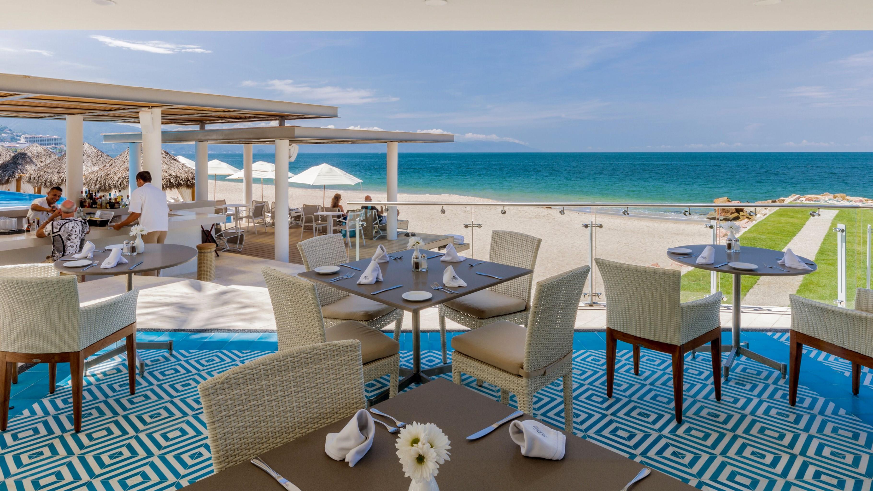 Villa Premiere Boutique & Romantic Getaway en PUERTO VALLARTA