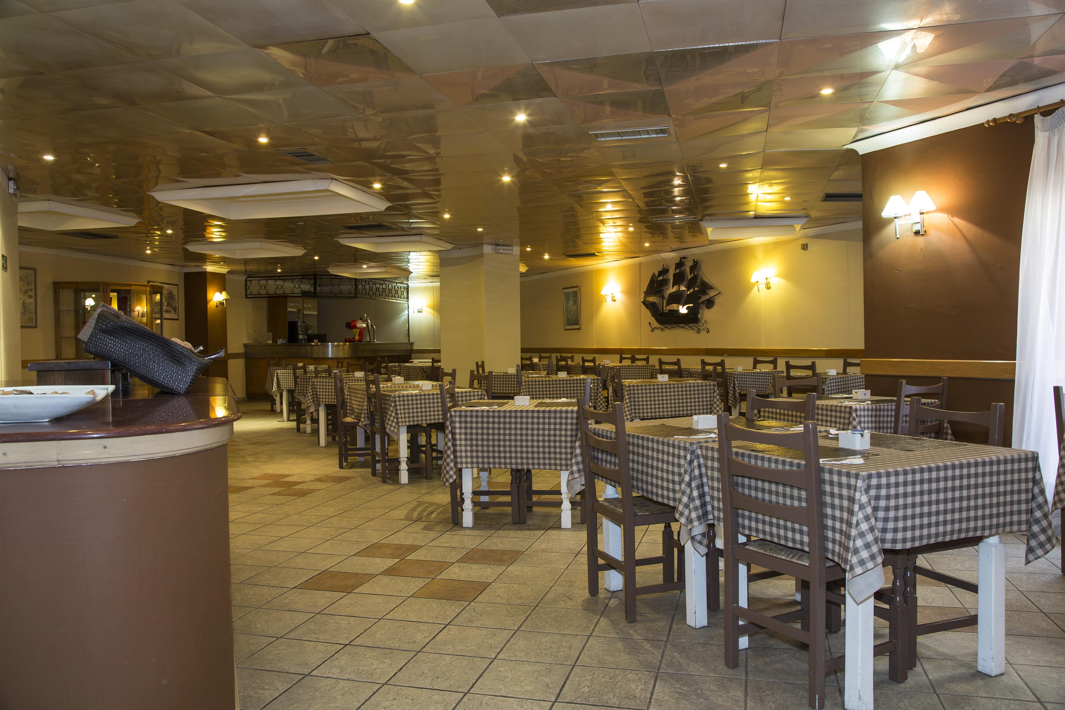 The Bugibba Hotel en San Pawl Il Bahar
