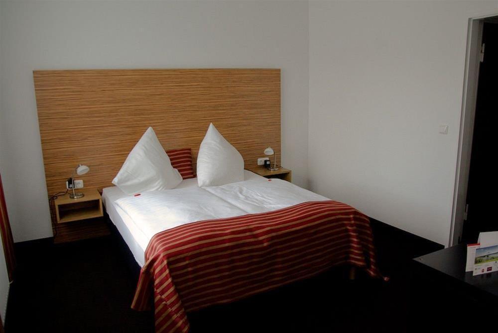City Partner Hotel Sittardsberg ., Duisburg