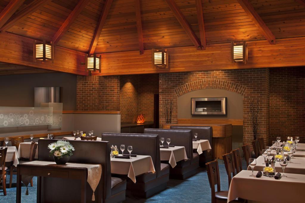 Valhalla Inn en Thunder Bay