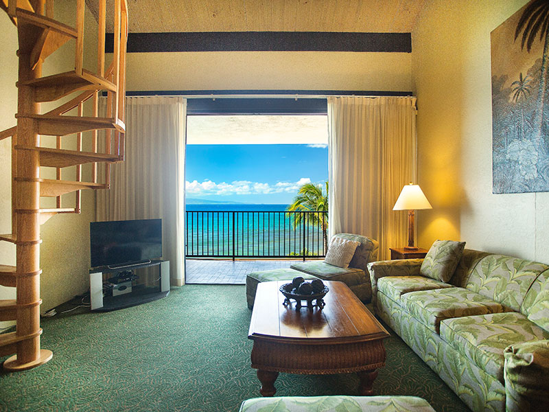 Aston Kaanapali Shores Myholidayescape Best Holiday Suggestion For You