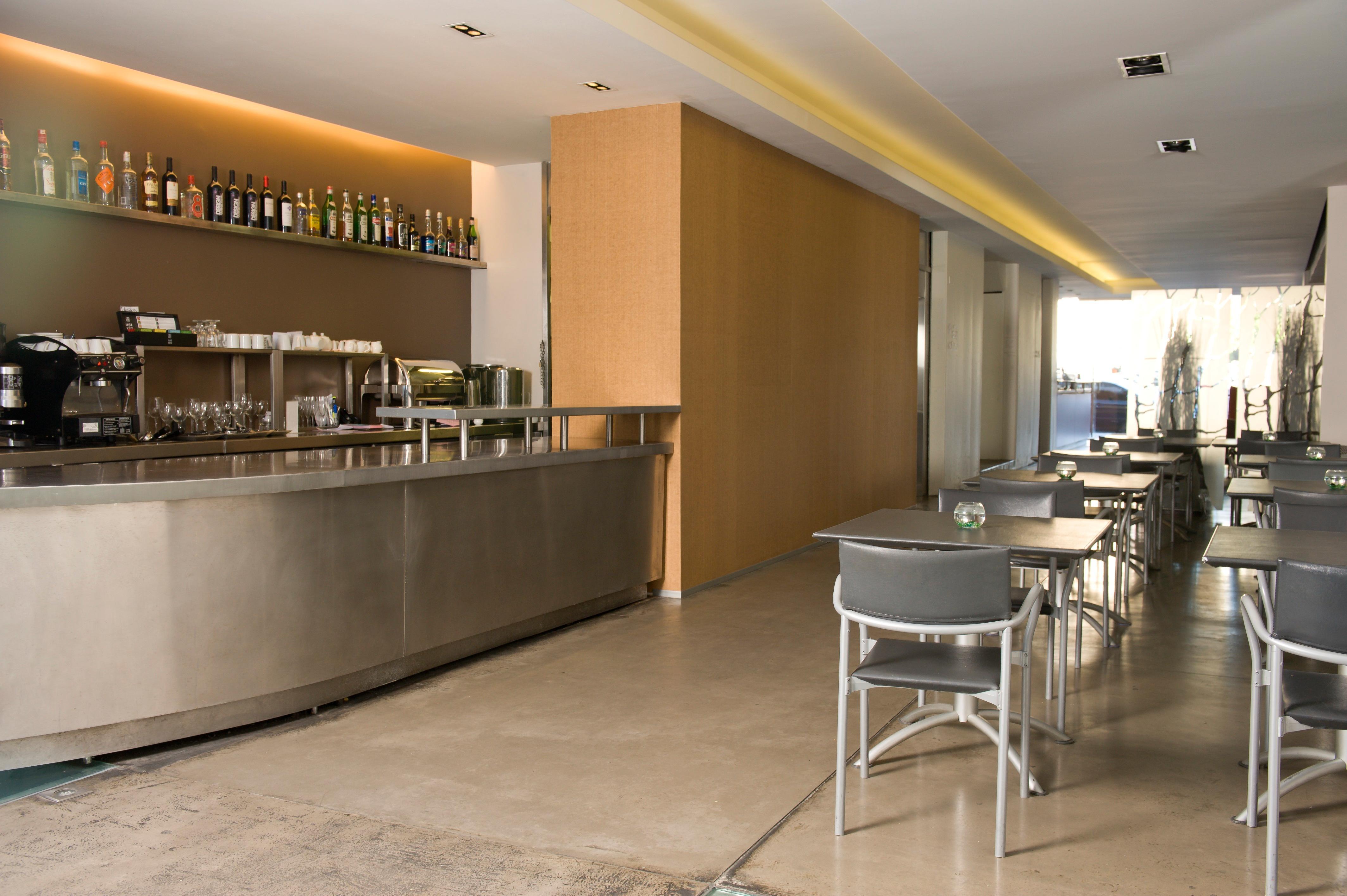 Design Suites Buenos Aires en CAPITAL FEDERAL