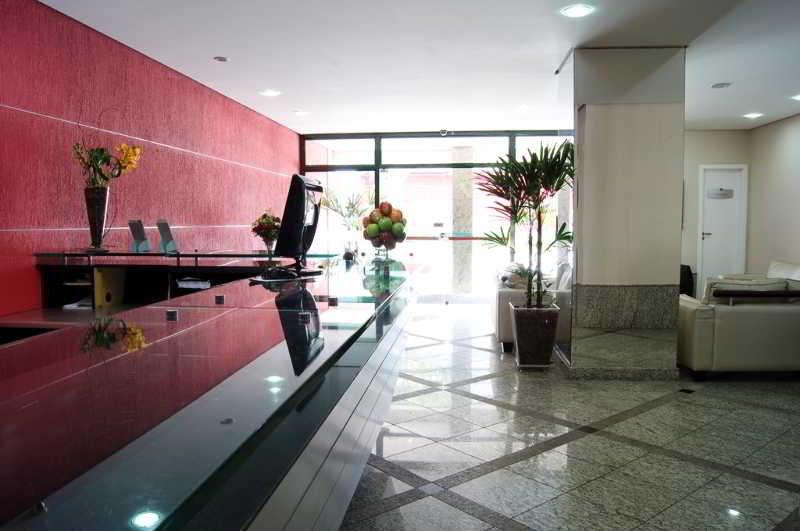Hotel Costa Victoria, Vitoria