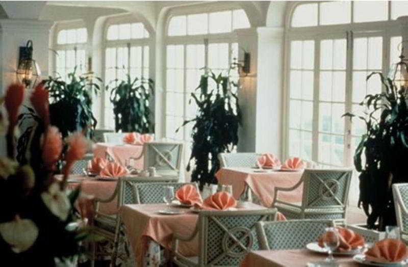 The Tryall Club & Resort Villas