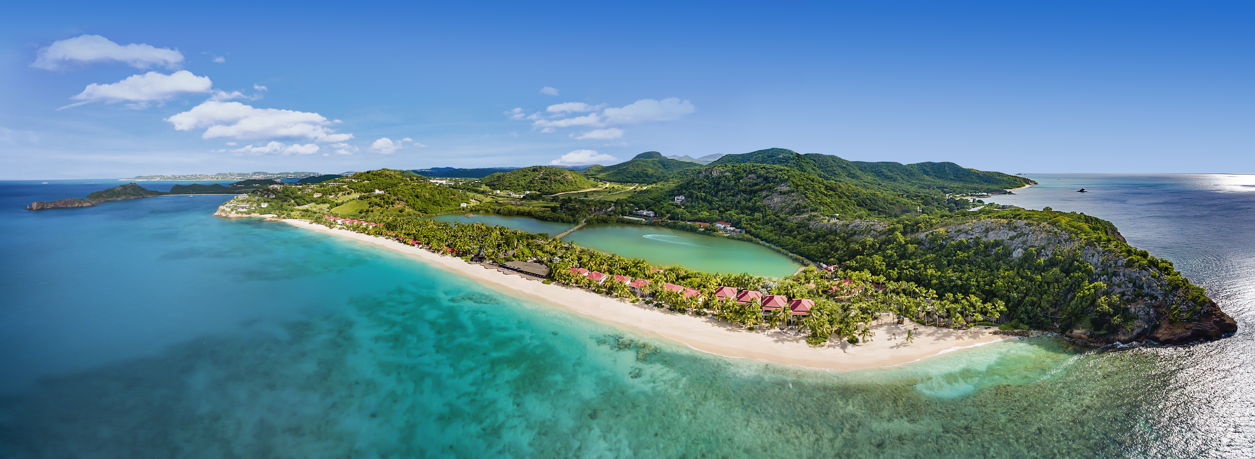 Galley Bay Resort & Spa All Inclusive Adults Only