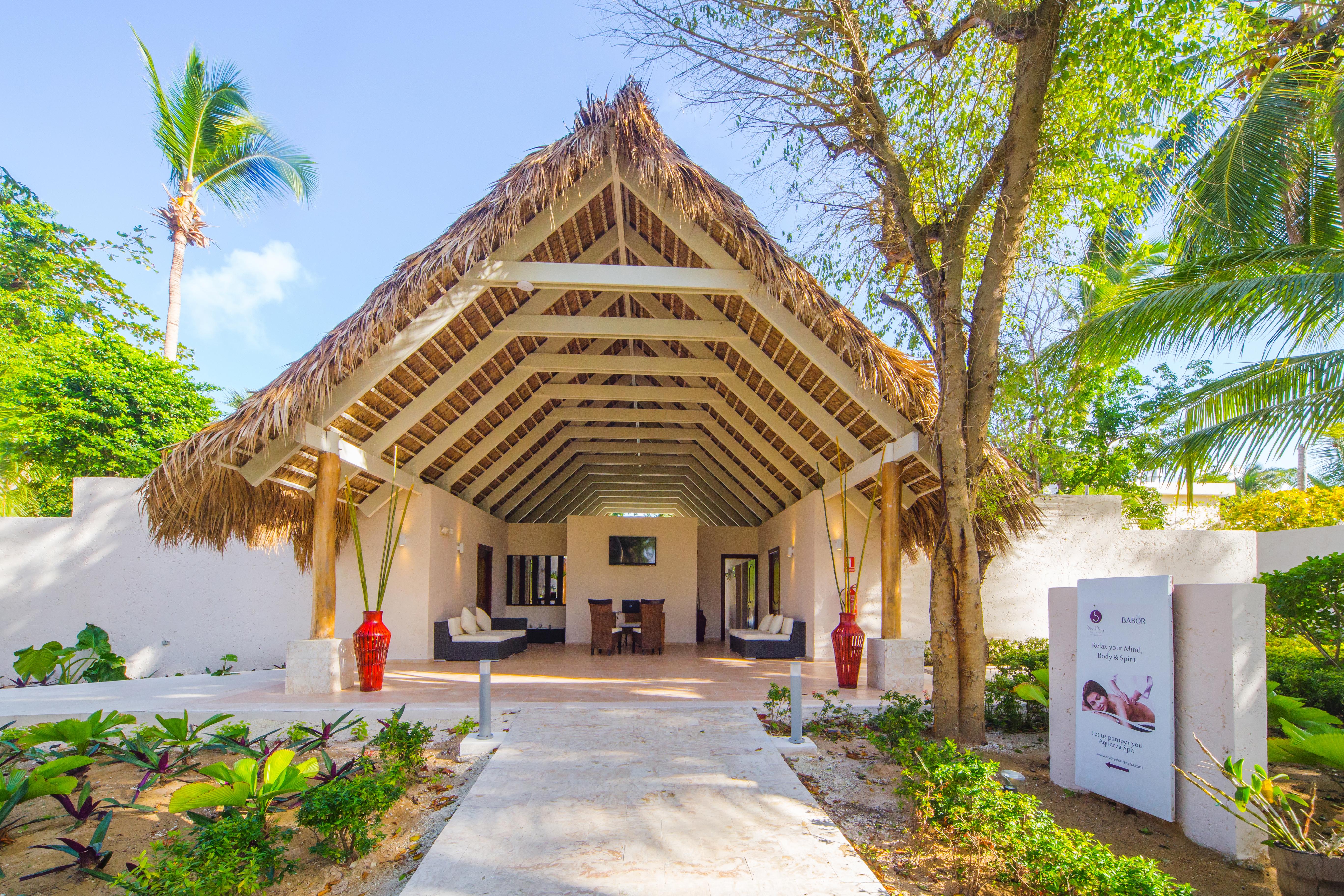 Le Sivory Punta Cana By PortBlue Boutique, Salvaleón de Higüey