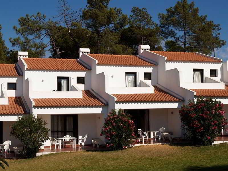 Algarve Gardens, Albufeira