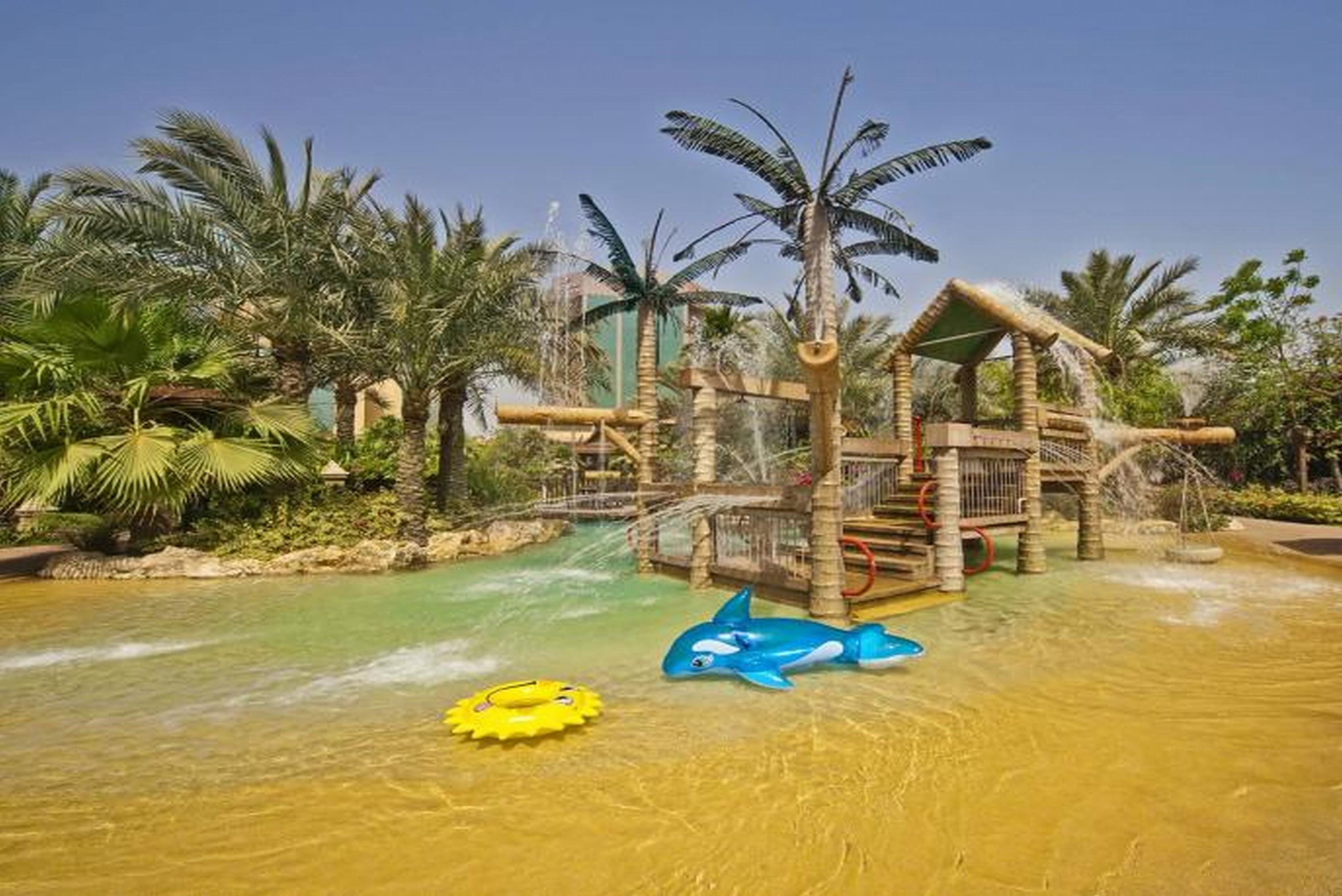 The Gulf Hotel Bahrain en Manama