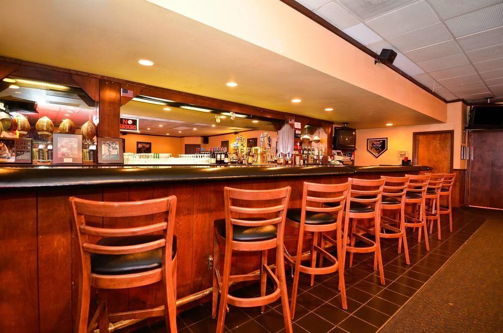 Best Western Inn & Suites Gallup, McKinley