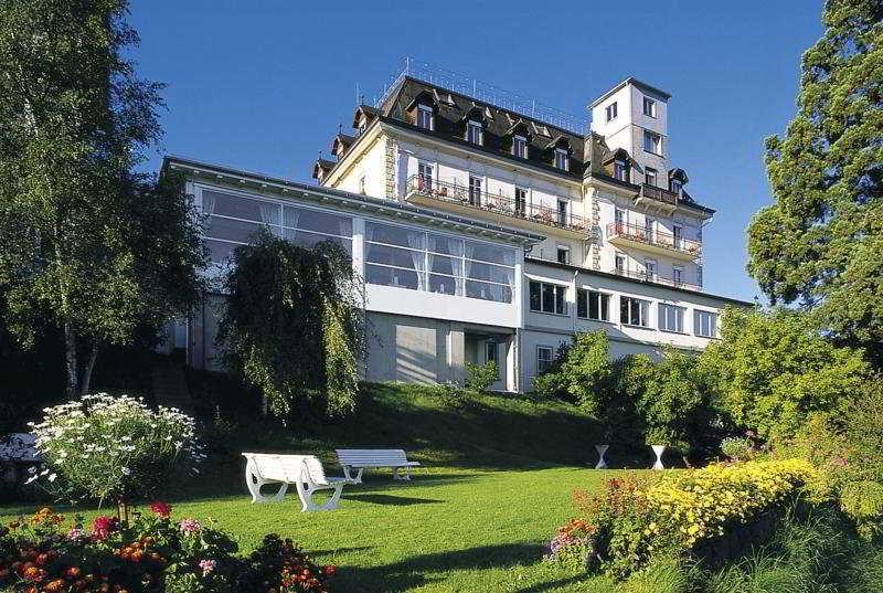 Walzenhausen Swiss Quality Hotel, Appenzell Ausserrhoden