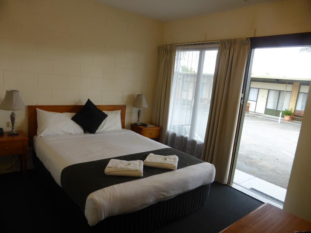 Comfort Inn Hilltop, Broken Hill