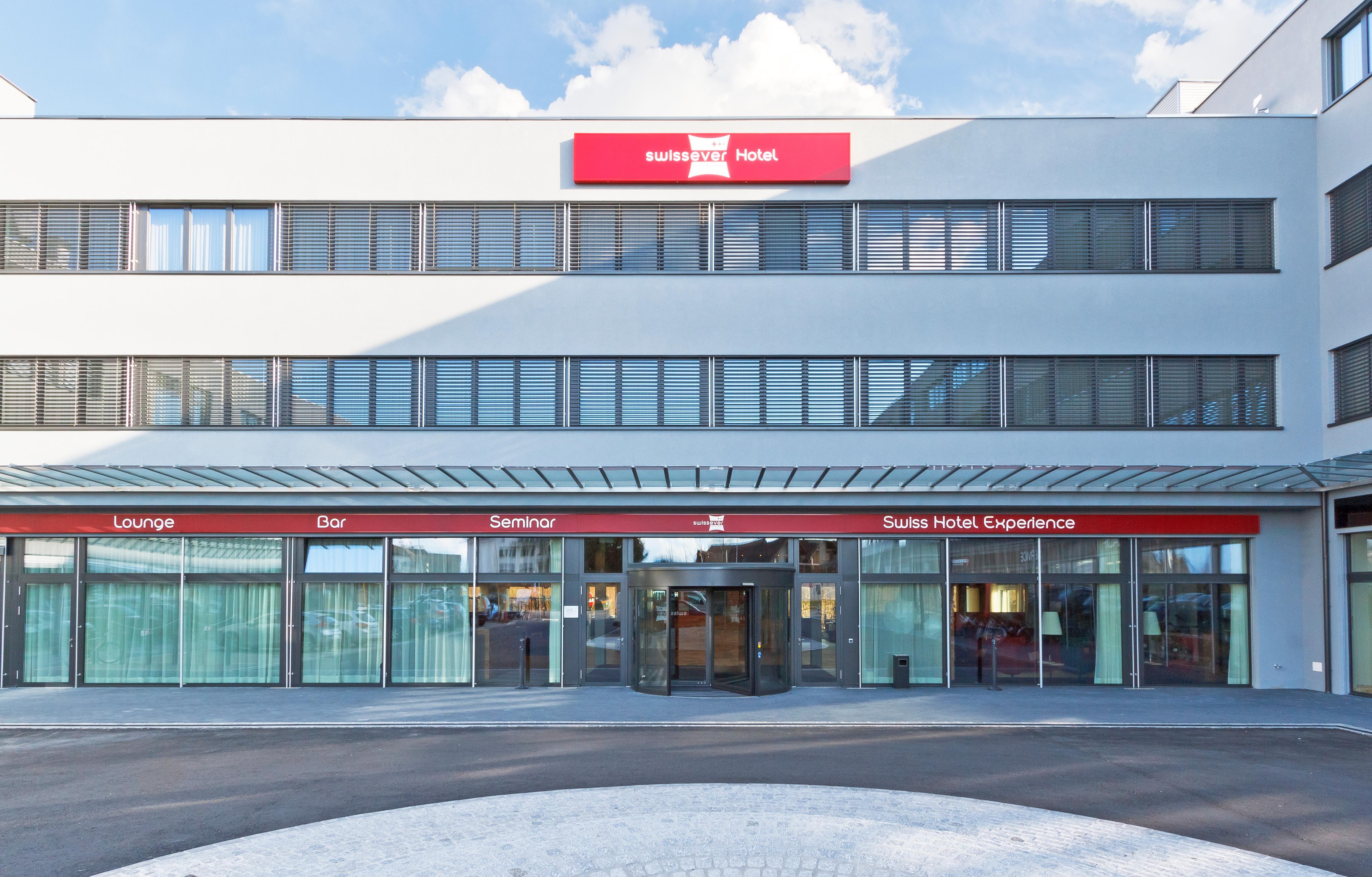SwissEver Zug Swiss Quality, Zug