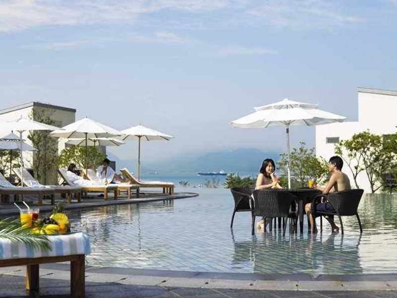 Hilton Namhae Golf and Spa Resort, Namhae