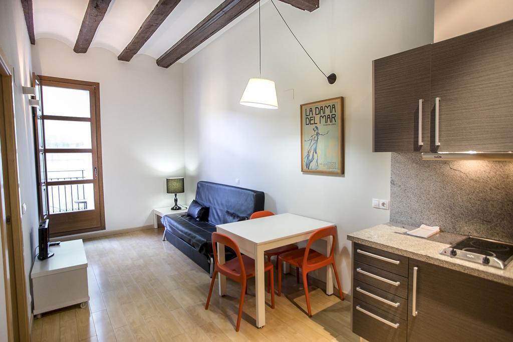 Blue Moon Apartments en Valencia