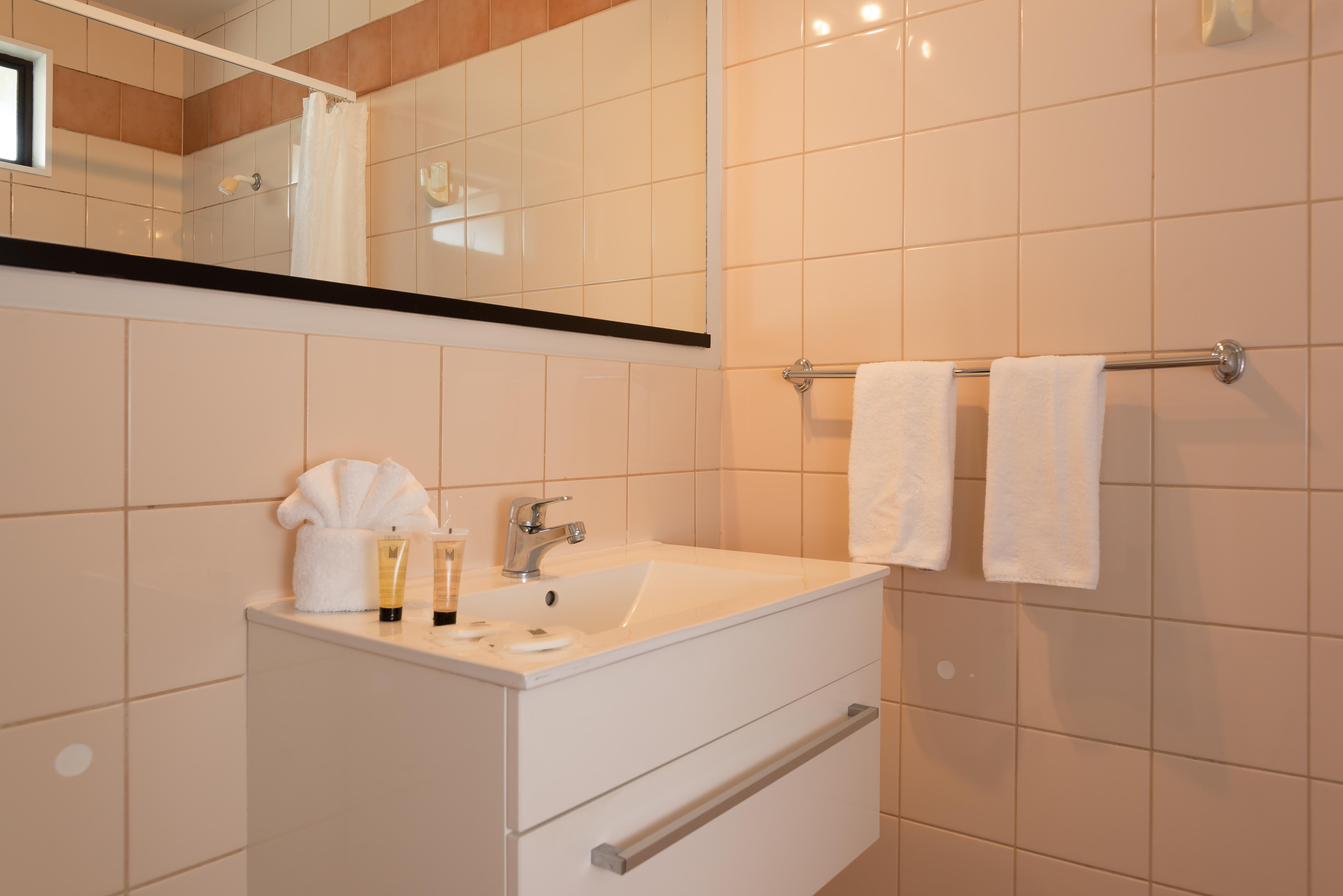Copthorne Hotel and Resort Hokianga, Far North