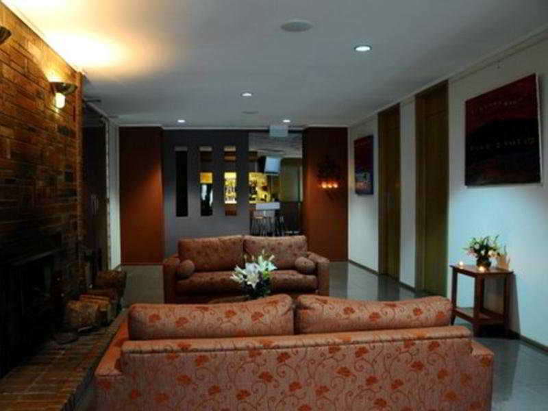Quality Inn & Suites Traralgon, Latrobe - Traralgon