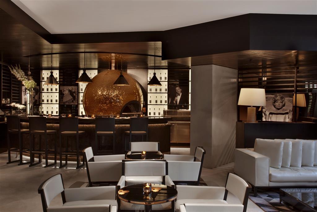 W Doha Hotel & Residences en DOHA