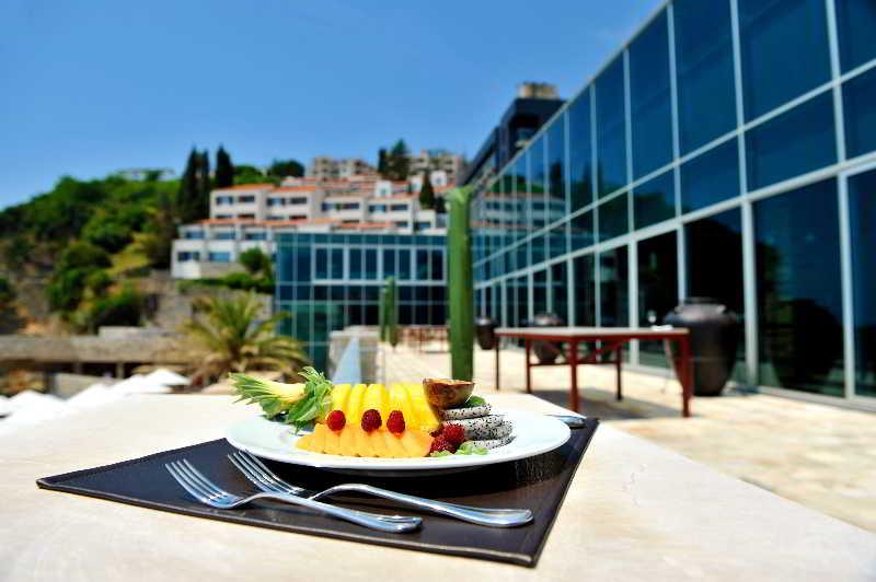 Avala Resort & Villas en Budva