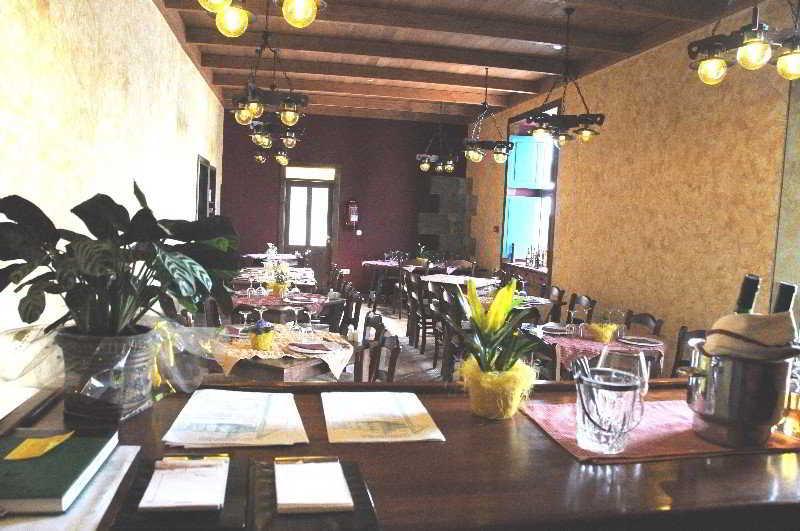 También podría interesarte Agroturismo Hotel Rural 4 Esquinas