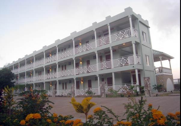 hotel image 31