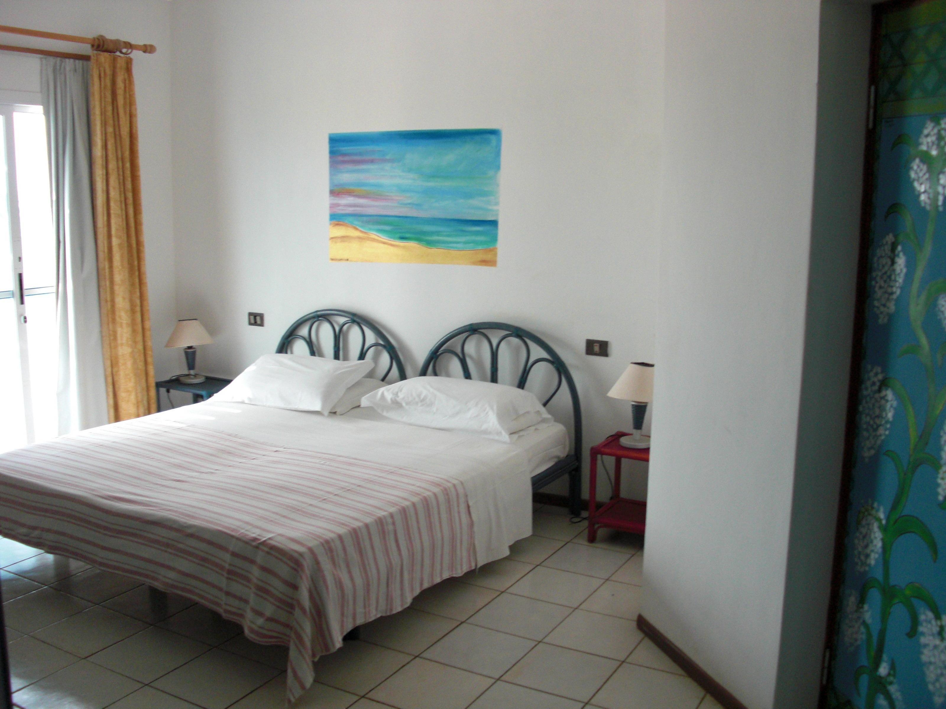 Parque Das Dunas Village Hotel