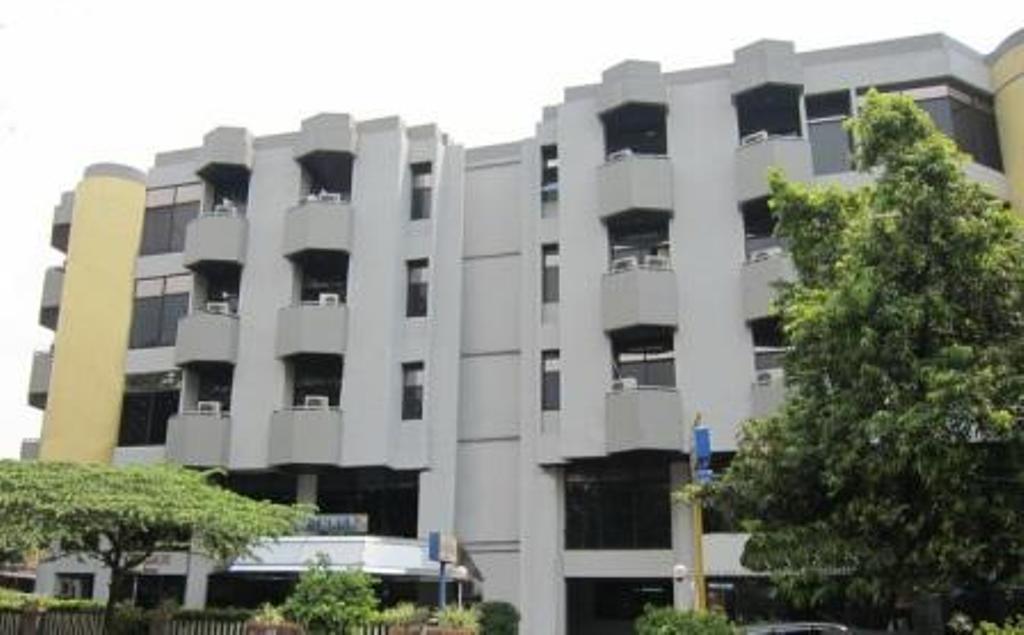 Melawai 2, Jakarta Selatan